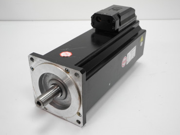 Elau Servomotor SM-140/30/210/P0/45/M1/B1 20,0Nm 3.000min-1 Top Zustand TESTED – Bild 1