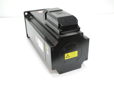 Elau Servomotor SM-140/30/210/P0/45/M1/B1 20,0Nm 3.000min-1 Top Zustand TESTED – Bild 3
