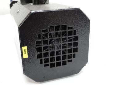 AMK Servo Motor DV5-4-4-I0F 1,2kW 6000r/min 3,3A Lüfter DV5-4-4-IOF UNUSED – Bild 4
