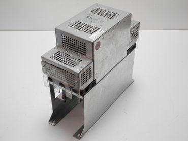 SEW Eurodrive Ausgangsdrossel HD 004 Block Motordrossel MD 500/320 B0107039 TEST – Bild 1