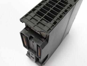 VIPA CP342S-DP 342-1DA70 PROFIBUS-DP Master Module – Bild 5