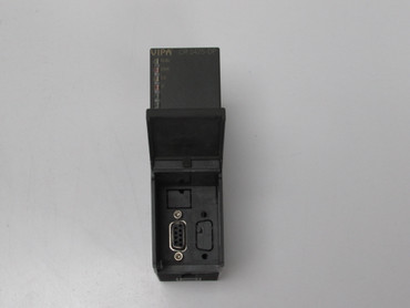 VIPA CP342S-DP 342-1DA70 PROFIBUS-DP Master Module – Bild 2