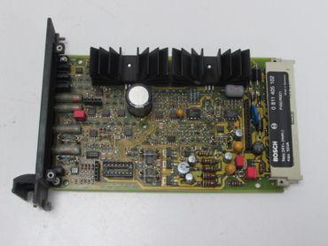 Bosch PV60-RGC1 0811405102 Neuwertig – Bild 2
