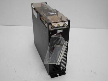 ABB AXODYN DSR 3001 Drehzahlregelgerät DSR3001 310V 30A Unbenutzt OVP – Bild 5