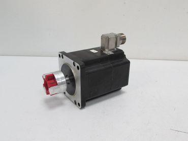 Berger Lahr Stepmotor VRDM397/50LWCEO 2Nm 230 VAC – Bild 1