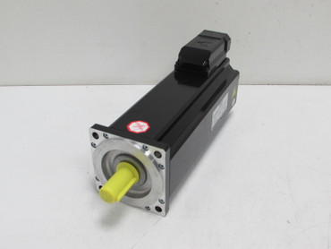 Elau Servomotor SM-100/40/050/P0/45/M1/B1 ID-No: 19203402-010 4,8Nm  UNUSED – Bild 1
