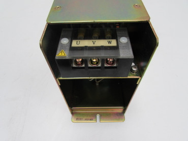 Fanuc A06B-6079-H401 Dynamic Break Module 230V 200A – Bild 3