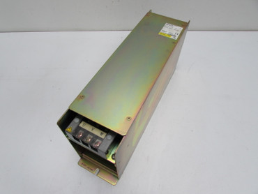 Fanuc A06B-6079-H401 Dynamic Break Module 230V 200A – Bild 1