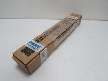 Heidenhain LC483 ML70 AE LC 4XX ID 559 308-05 + APK 02 05 Refurbished OVP – Bild 1