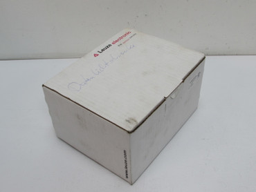 Leuze DDLS 200/120.2-10-H 50036287 Optische Datenübertragung unused OVP – Bild 1