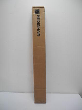 Heidenhain LC 195F 840 5,0 Fanuc 05 ID 760 907-08 unbenutzt OVP – Bild 1