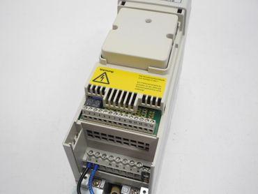 KEB F4 09.F4.S1D-1220/1.2 230V 2,8KVA 1,5kW 6,8A TOP Zustand TESTED – Bild 4