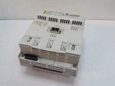 KUKA KRC4 Power Pack KPP 600-20 ECMAP0D3004BE531 HW 2A 00-198-259 / 00198259 – Bild 1