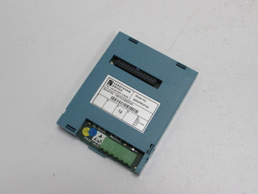 Eurotherm 6053/PROF/00 Drives 6053-Prof unused – Bild 2