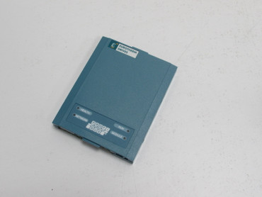 Eurotherm 6053/PROF/00 Drives 6053-Prof unused – Bild 1
