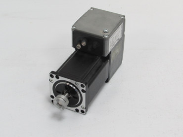 Berger Lahr Stepmotor IDS63/2PD2-DS/---B54/O-001RPP41 PR801.00 REV.1.101 – Bild 1