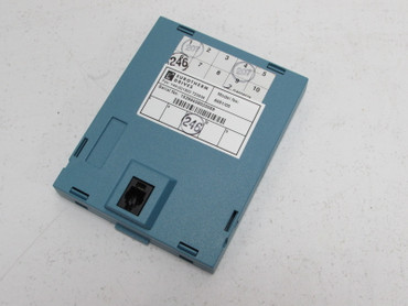 Eurotherm 6051/00 unused – Bild 2