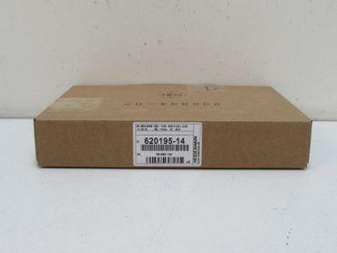 Heidenhain 620195-14 AK ERA 8480 680-1100 03S12 H2 L6,00 unused OVP – Bild 1