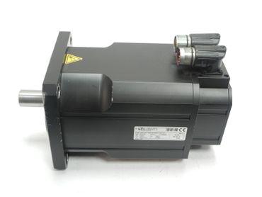 Lust LTI Servomotor LSN-127-1600-30-560/T1,B,P,S1 16Nm + Break NEUWERTIG – Bild 2