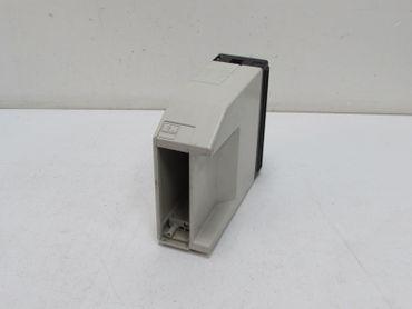 E+H Endress+Hauser Monorack-Racksyst 918177 tested – Bild 1