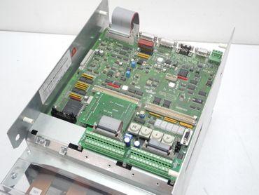 Baumüller BKF12/0340/420-520-70300000000 400V 340A BKF-/BKD 7000 Top Zustand – Bild 4