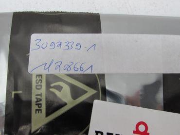 Baumüller 3.8331 B Neuwertig  – Bild 2