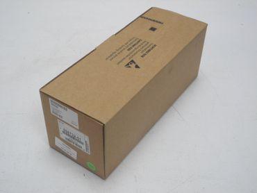 Heidenhain Handrad HR 410M HR410M ID 556 732-01 unbenutzt OVP – Bild 1