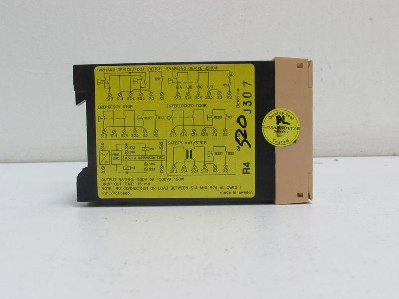 52mm Gegenlichtblende fuer Kameras Objektive  Z1M4