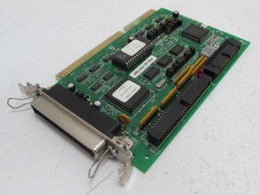 ADAPTEC A8R-3805/128MB TCA-00288-03-BA Top Zustand – Bild 1