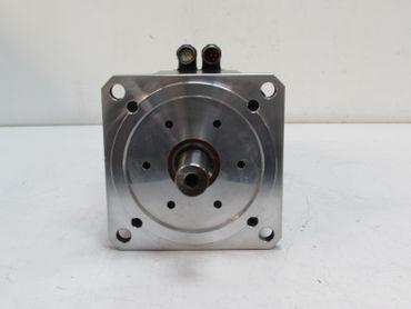 Kollmorgen DBL5N01700-BR6-11K-S40 Servomotor Neuwertig – Bild 3