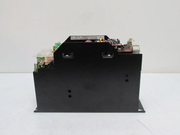 ABB Axodyn 05MA220 GNT2009454R0001 230V OUTPUT 200V 15/40A Tested Top Zustand – Bild 3