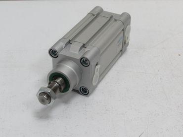 Festo DNC-50-40-PPV-A 163370 p max 12bar unused – Bild 5
