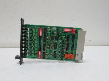 Moeller EBE 211 Zeitmodul EBE 211-1 unused OVP – Bild 3