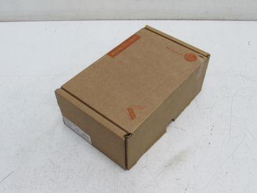 IFM 00F-FPKG/M12/GL2 ID. 005004 12-36V DC 200mA SCP unused OVP – Bild 1