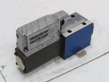 Bosch 3FREEZ10B-1X/70L2G24-K31A1MM 0 811 403 019 – Bild 1