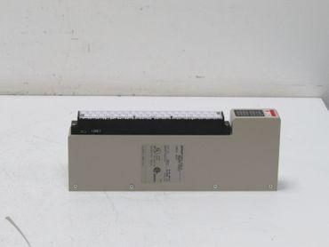 Omron C500-IM212 3G2A5-IM212 INPUT UNIT Neuwertig – Bild 2