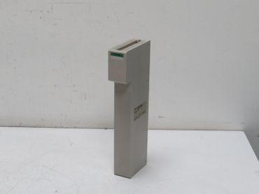 Omron C500-SP002 SPACE UNIT Neuwertig – Bild 1