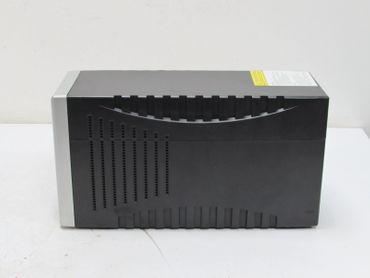 AEG Protect A.1400 TOWER 230V 840W Neuwertig – Bild 2