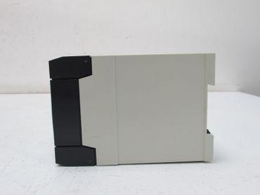 Endress + Hauser WETZER NX 9120 K30714718/0001 230V unused OVP – Bild 3