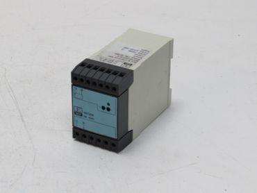 Endress + Hauser WETZER NX 9120 K30714718/0001 230V unused OVP – Bild 2