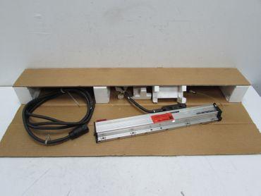 Heidenhain LS 106 ML 340mm Id.Nr. 27506614 + Anschlusskabel OVP – Bild 3
