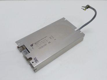 NORD HFD 221-400/12 HFD22140012 B9610028 Entstörfilter 480V 12A Top Zustand – Bild 1