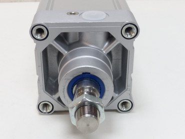 Festo DNC-100-125-PPV-A Pneumatikzylinder 12 bar 163470 unused – Bild 2
