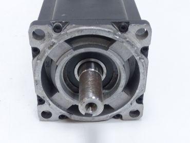Allen Bradley MPL-B430P-MJ74AA Servomotor P/N: 12195 Top Zustand – Bild 3