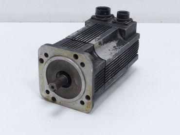 Allen Bradley 1326AB-B410G-21 Servomotor P/N 155286 Ser. C  – Bild 1