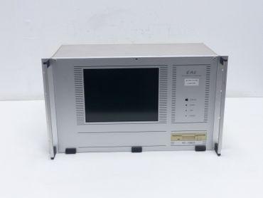 EAE PANEL PC SKS-PC 85-265V 47-63Hz 3,8/2,6A TESTED Top Zustand – Bild 1