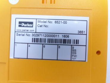 Parker Model 6521-00 unused – Bild 3