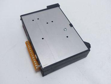 BOSCH PC 200 041192-109 AR/A2 Output Neuwertig – Bild 3