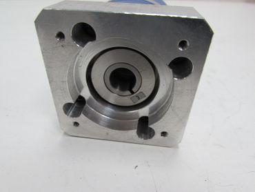 Alpha Getriebe LP070-M01-3-111-000 Ratio 3 LP 070-M01-3 -111-000 Neuwertig – Bild 2
