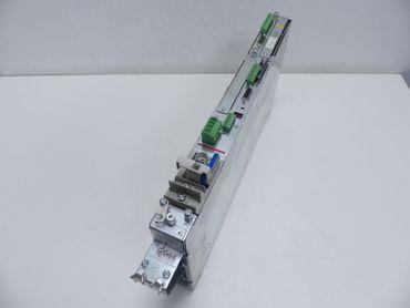 Rexroth HDS02.2-W040N-HA01-01-FW + DAE02.1M + FWC-HSM1.1-ASE-02V12-MS TESTED